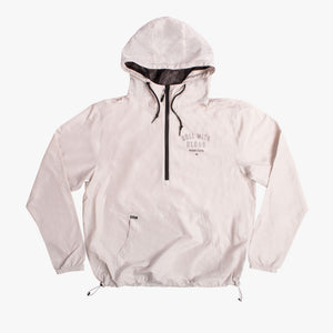 ROLL 2.0 WINDBREAKER