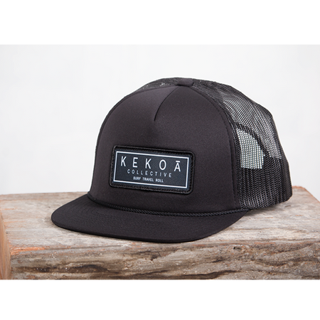 mens trucker hat