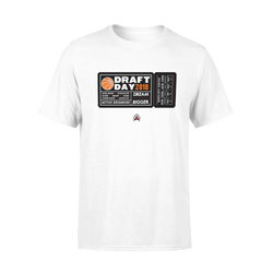 Draft Day Shirt