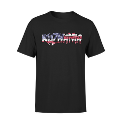 Kuz Memorial Day Shirt