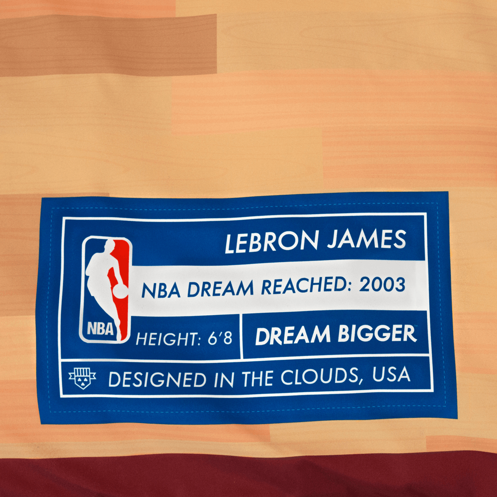 Dream Blankets Active Dreamers