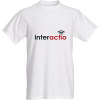 Interactio T-Shirts