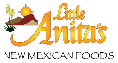 Little Anita's New Mexican Food