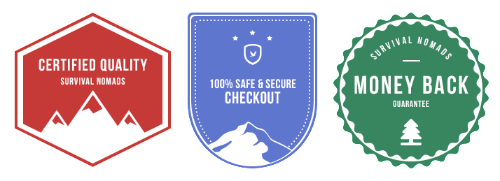 survival nomads website badges updated