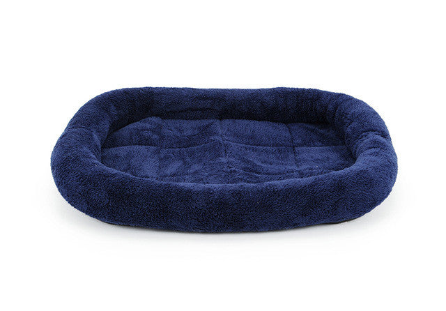 Super Big Dog Beds