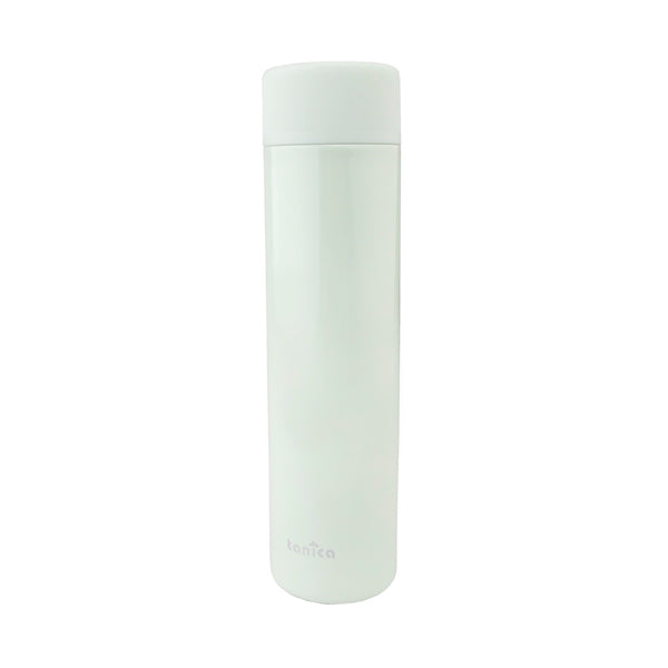 Tanica Ultra Light Tumbler 300ml Green