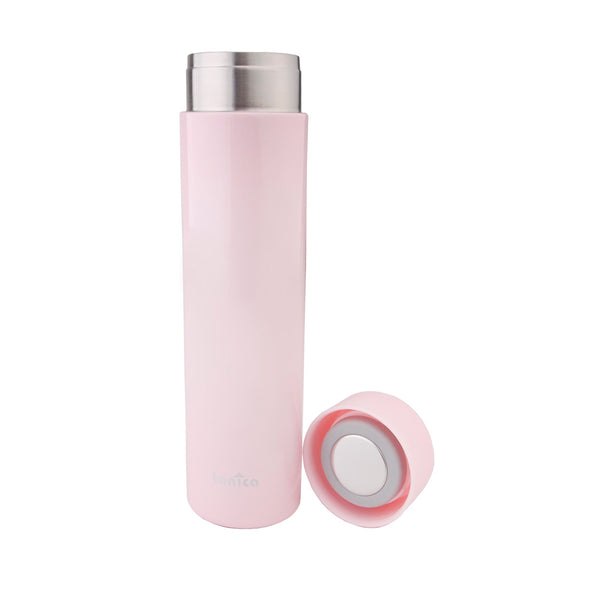 Tanica Ultra Light Tumbler 300ml Pink