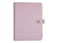 Lilac Mist A5 Planner