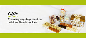 just-pizzelles-gifts