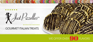 just-pizzelles-italian-treats