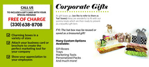 just-pizzelles-corporate-gifts