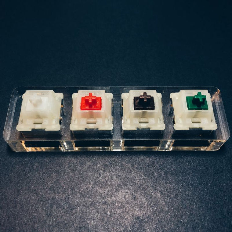 SALE Gateron Switches