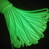 Image of Glow in the Dark Rope