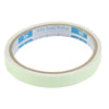 Image of Glow In The Dark Tape