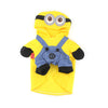 Image of Minions Pet Costume