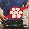 Image of Nonstick Pancake Maker