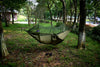 Image of Hammock Tent with Mosquito Net