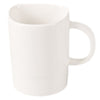 Image of Cookie Holder Mug