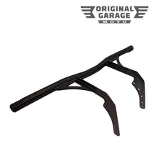OG Highway Peg Crash Bar for Harley-Davidson M8 Softail - Original Garage Moto