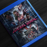 Limited Edition Blu-ray Low Stock - nightofsomethingstrange.com
