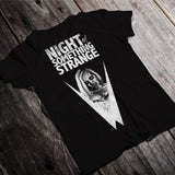 Carrie T - nightofsomethingstrange.com