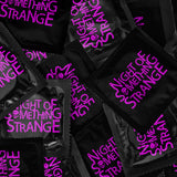 Condom - nightofsomethingstrange.com