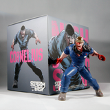 Cornelius Figurine - nightofsomethingstrange.com