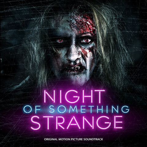 Soundtrack Digital Download - nightofsomethingstrange.com