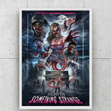 Collector's Pack - nightofsomethingstrange.com