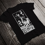 Zombies T - nightofsomethingstrange.com