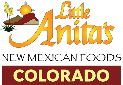 Little Anita's Colorado