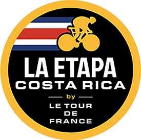 Tour de France stage in Costa Rica