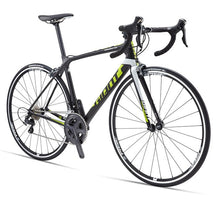Giant TCR1 Advanced Ultegra Medium (54-56cm)