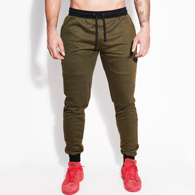 gymtopz jogger sweat pants