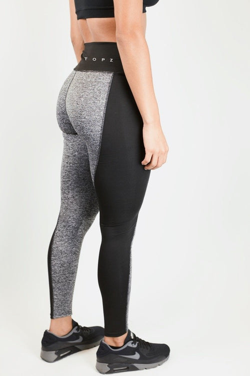 gymtopz leggings tights