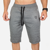 gymtopz shorts gym clothes