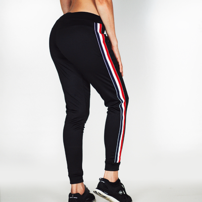 womens gymtopz sweat pants