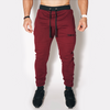 gymtopz sweat pants men