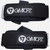 Lifting straps gym topz gymtopz