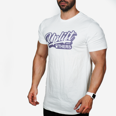 men's gym t shirts