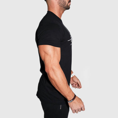 men's gym t shirts gymtopz