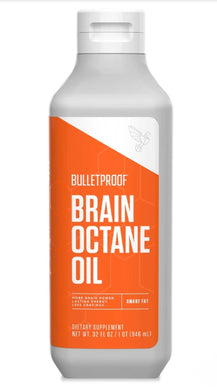 Brain Octane 32 oz.