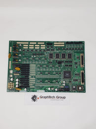 SCREEN PTR CTP ACON- PTRU Board