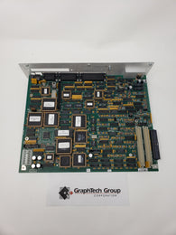 AGFA Avantra DEC Board