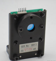 Screen PTR CTP Laser Calibration Sensor