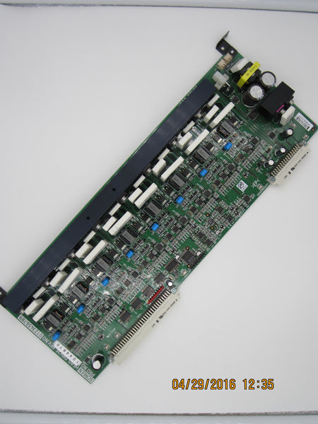 Screen PTR CTP HEAD DRIVER BOARD(RC)