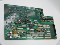 Screen PTR CTP Screen Con 86XE Board