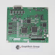 Screen PTR CTP RH512_BUF Board