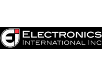 Electronics International