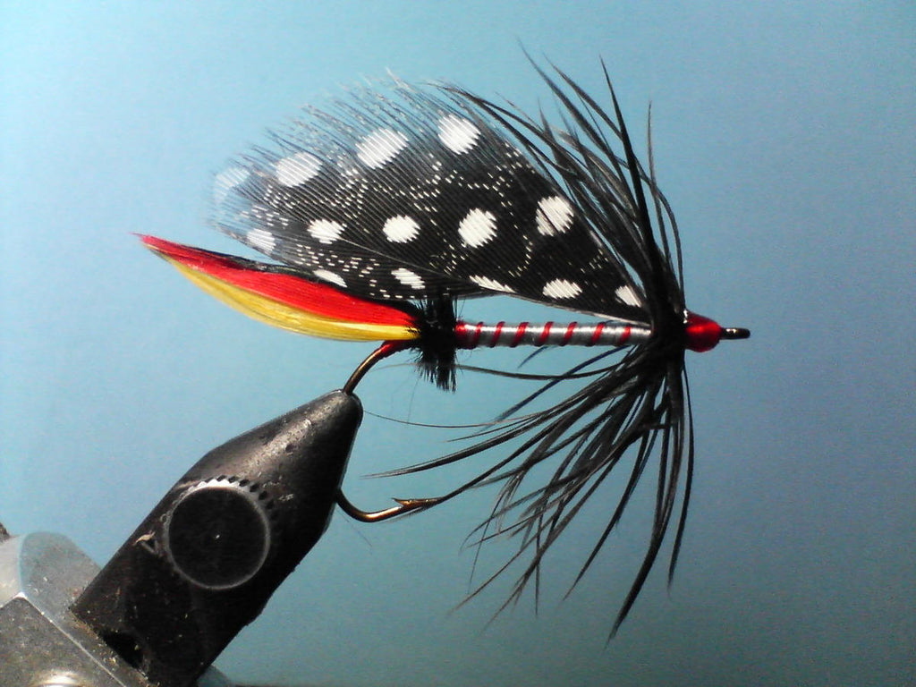 CHEAPEST FLY FISHING FLIES
